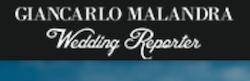 Wedding Reporter - Giancarlo Malandra